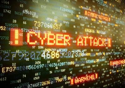 جنگ سایبری میدان دوم نبرد با رژیم صهیونیستی/ سایتهای اسرائیلی یکی پس از دیگری از مدار خارج میشوند
