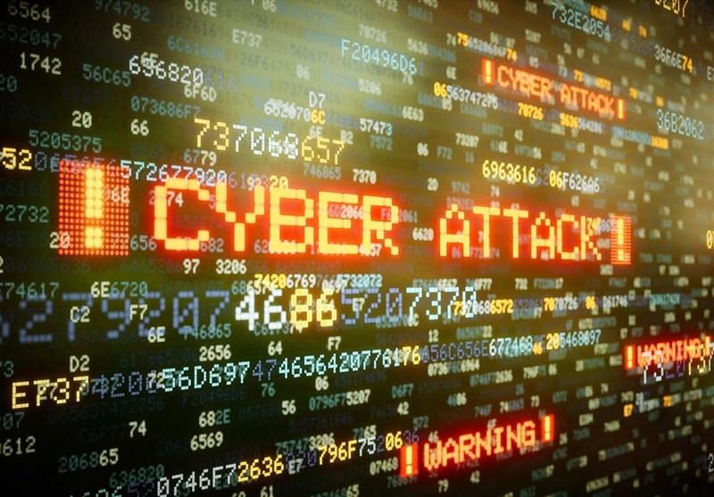 رئیس دفتر بایدن: واکنش به حملات هکری فراتر از تحریم خواهد بود