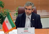 Judiciary Official Urges E3 to End Arbitrary Arrest of Iranians