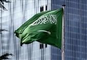 ادعای عربستان مبنی بر حمایت از راهکارهای سیاسی برای حل بحران یمن و سوریه