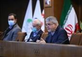 صالحیامیری: برخی کرسیها سود ندارند اما برای عدهای هویتساز هستند/ نمیدانم چرا تئوری توطئه در ایران قوی است