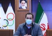 فخری: بعید میدانم المپیک لغو شود