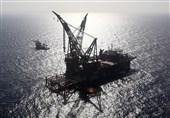 ادامه بحران انرژی در اروپا/ افزایش 11 درصدی قیمت گاز