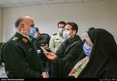 رئیس پلیس تهران: تکرار جرم باعث تشدید مجازات میشود/نیاز به قانون جدید نیست