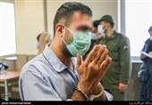 رها کردن جسم نیمهجان دختر جوان در عوارضی تهران توسط خواستگار قلابی