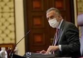 الکاظمی: نبرد عراق علیه تروریسم طولانی خواهد بود
