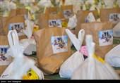 کمکهای معیشتی ایام فاطمیه در گیلان توزیع میشود