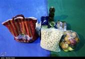 برگزاری جلسه امروز شورای عالی کار برای تعیین سبد معیشت کارگران