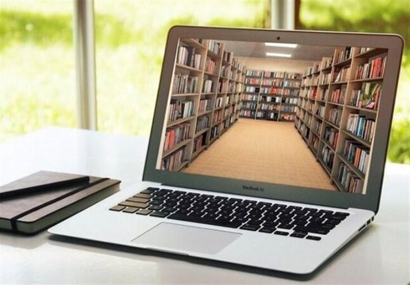 تک نگاریهایی از نمایشگاه مجازی کتاب تهران| به همه چیز فکر شده جز مخاطبان کتاب