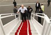 غدا..وزیر النفط الایرانی یتوجه الى موسکو