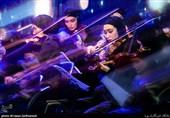 هنرمندان عرصه موسیقی از تعطیلات کرونایی برای تولید بهره بردند