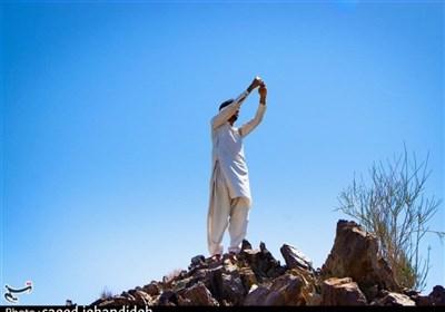 """قطع عمدی کابلهای فیبر نوری در """"بمپشت"""" بلوچستان/ داستان تکراری قطعی خطوط تا کی ادامه دارد؟"""