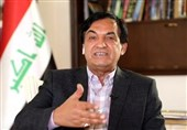 عضو ائتلاف الفتح: ملت عراق جنایت ترور شهیدان سلیمانی و المهندس را فراموش نخواهند کرد