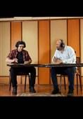 همنوازی جوان ایرانی با اسطوره قانون / اثر مشترک مختاری و آیتاچ دوغان منتشر شد + فیلم