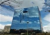 بانک مرکزی: صرافیهای مجاز، میتوانند رمزارز استخراج داخلی را بفروشند