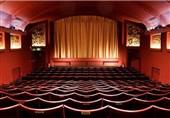 انگلیس با صندوقهای مالی «بازیابی فرهنگ» سینمای کشورش را نجات میدهد