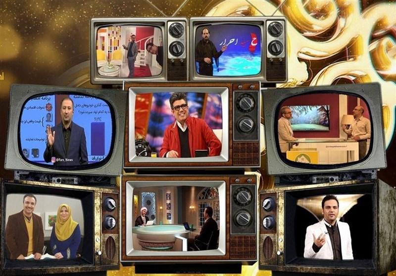 تکرار|لابیهای پشت صحنه پربینندههای تلویزیون!/ شفافشدن قراردادهای صدا و سیما اینجا به کار میآید