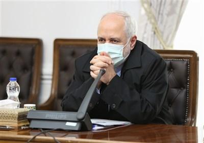 بیانیه محمدجواد ظریف درباره دلایل عدم کاندیداتوریاش