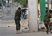 آفریقا  از سرگیری مذاکرات سودان و اتیوپی/ درگیری نیروهای مسلح با یکدیگر در سومالی