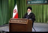 تقدیر و سپاس اطبا و فعالان طب ایرانی ــ اسلامی از رهبر معظم انقلاب