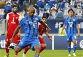 بررسی ارقام ثبت شده در فینال لیگ قهرمانان آسیا توسط AFC