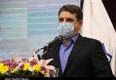 استاندار کرمان: مشوقهای ویژه سرمایهگذاری به جنوب استان کرمان اختصاص داده میشود