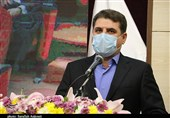 استاندار کرمان: طرحهای توسعهای استان کرمان نیازمند افزایش تولید برق است