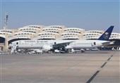 وجود معارض مانع گسترش باند پروازی فرودگاه یاسوج شده است
