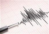 زلزله شهرهای شمالی اردبیل را لرزاند
