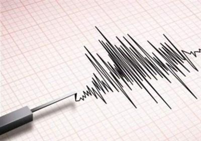 زلزله در مرز کویت و عربستان