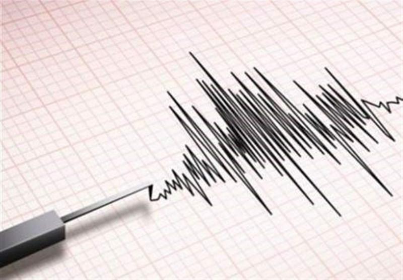 زلزله در جمهوری آذربایجان شهرهای شمالی استان اردبیل را لرزاند
