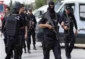 ناآرامی در برخی از شهرهای تونس/ استقرار نیروهای امنیتی مقابل مراکز حساس دولتی
