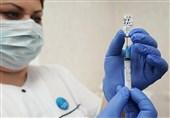 آغاز واکسیناسیون گروه جدیدی از مردم در پایتخت روسیه
