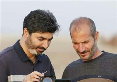 مستند «برادرم نادعلی» مطالبهای برای پایان رنج خانواده شهدای گمنام است/کارگردانی که یکساله به جشنواره حقیقت رسید