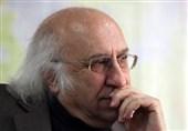 عسکرخانی: اروپا و آمریکا با برجام پلاس به دنبال تدوین قواعد نرم علیه ایران هستند
