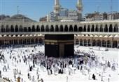 عربستان| تعلیق مجدد حج عمره زائران خارجی
