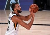 سنگینترین قرارداد یک بازیکن سنتر در تاریخ NBA امضا شد