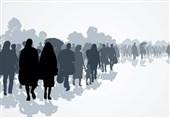 افزایش مهاجرت چالش جدید مدیران کهگیلویه و بویراحمد؛ روستاها محروم از زیرساختها است