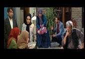 """پخش سریال """"روزهای ابدی"""" و """"باخانمان"""" از هفته آینده آغاز میشود"""
