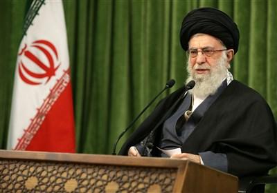 رهبر انقلاب: فلسطین مهمترین و زندهترین موضوع مشترک میان کشورهای اسلامی است