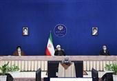 برگزاری نخستین جلسه شورای عالی هماهنگی اقتصادی سران قوا در سال جدید/ تمدید ممنوعیت واردات کالاهای غیرضرور