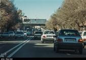 عملیات اجرایی پیادهراه مدرس در کرمانشاه امسال آغاز میشود