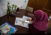 56 مدرسه زبانآموزی در چهارمحال و بختیاری فعالیت میکنند
