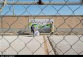 ضرب و شتم یک معتاد در حال فرار در مرکز ترک اعتیادی در استان گلستان تائید شد