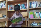 خدماترسانی حضوری کتابخانههای اردبیلآغاز شد