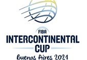 فینال مسابقات کاپ بین قارهای بسکتبال در آرژانتین برگزار میشود