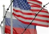 تحریم های جدید آمریکا علیه روسیه به طور رسمی از امروز اجرایی میشود