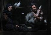 میراث فرهنگی برای یک روز فیلمبرداری سریال انقلابی تلویزیون در کاخ شاه 30 میلیون تومان مطالبه کرد!