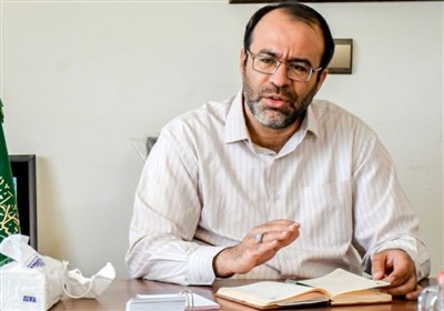 تلفیق «قانون یارانه معیشتی» مجلس با طرح دولت تخلف از قانون است