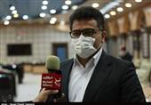 مرحله دوم واکسیناسیون کرونا در استان بوشهر انجام میشود